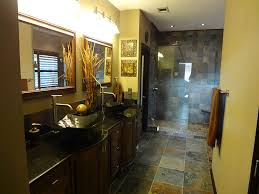 bathroom bathroom tile gallery with square brickwork wall tiles bathroom tile gallery with square grid floor tiles and wall tiles made of slate