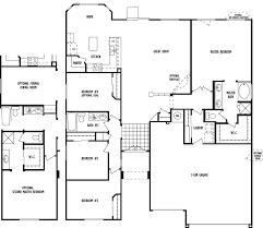 horton homes floor plans allen manor a d r horton community in northwest las vegas