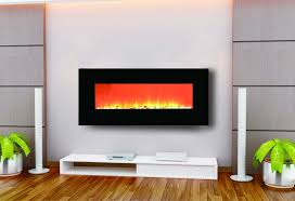 Led Fireplace Heater by Electric Fireplace Heaters Lowes Electric Fireplace Heaters Lowes