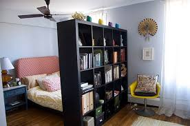 How To Divide A Room by Ideas On How To Divide A Room Part 26 Tips For Dividing A Large