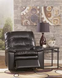 Ashley Sofa Leather by Furniture Wide Recliner Ashley Leather Sofa Recliner Ashley