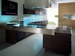 modern kitchen kitchen how to design kitchen with modern