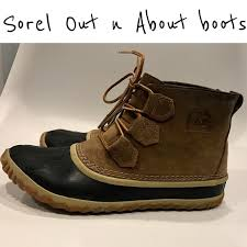 black friday boots 35 off sorel shoes black friday sale sorel out n about