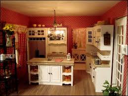 country kitchen wallpaper ideas dgmagnets com