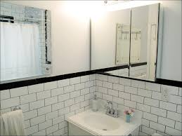 bathroom magnificent shower wall tiles home depot floor tile