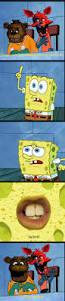 best 25 spongebob shows ideas on pinterest spongebob tv