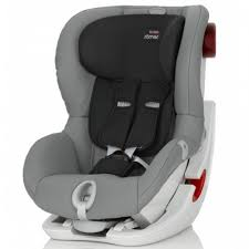 si鑒e romer si鑒e auto britax class 100 images si鑒e auto hello 100 images