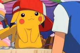 ash u0027s pikachu available to pokemon sun u0026 moon players for limited time
