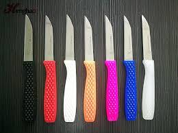 kitchen knives for sale kitchen knives for sale bloomingcactus me