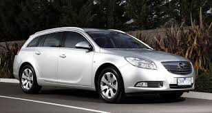 opel insignia select sedan 2 0t petrol and sports tourer 2 0t