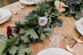 cara u0026 craig new hampshire boho backyard wedding lindsay