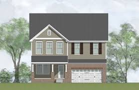 willoughby in rolesville nc new homes u0026 floor plans by drees homes