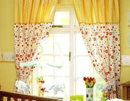 Yellow Blackout Curtains Nursery Yellow Nursery Curtains Yellow Curtains Light Yellow Botanical