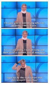 Ellen Meme - 189 best ellen degeneres images on pinterest ha ha funny stuff