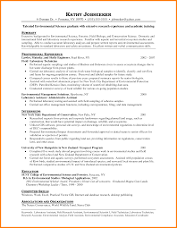 100 resume sample for b tech computer science supervisor