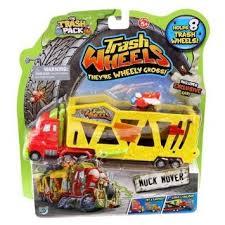 cheap buy trash pack toys buy trash pack