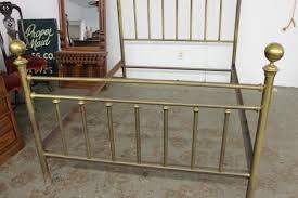 Brass Bed Frames Brass Bed Frame Brackets Na Ryby Info