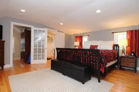 Recessed Lighting In Bedroom Bedroom Bedroom Recessed Lighting 38 Small Bedroom Recessed