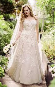 plus size wedding dresses 100 100 gorgeous plus size wedding dresses bridal dresses wedding