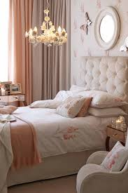 bedroom breathtaking outstanding girls bedroom pink