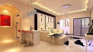 enchanting modern living room lighting with apartment livingroom