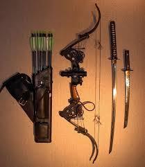 best 25 zombie survival weapons ideas on pinterest zombie