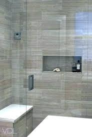 bathroom shower niche ideas shower niche height bath niche bath niche longer rectangular niche