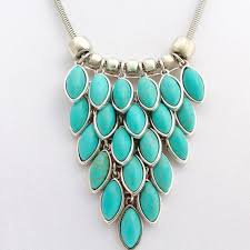 turquoise necklace images Miracle turquoise jewelry necklace best necklace jpg