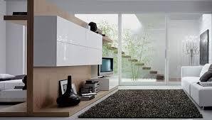 Schne Wandfarben Wohnzimmer Gestalten Bambus Deko Wohnzimmer Freshouse