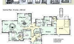 blueprints homes container home blueprints architecture exterior storage blueprints