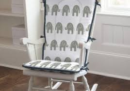 small rocking chair for nursery 82374 rocking chair design best