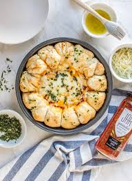 easy appetizers cheesy baked pizza dip appetizer the butter half
