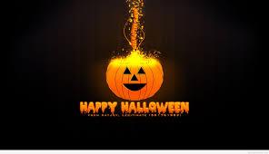 halloween computer background happy halloween wallpaper