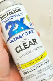 painting kitchen cabinets with rustoleum spray paint can you spray paint cabinets home