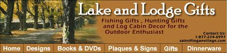 Hunting And Fishing Home Decor Fishing Gifts Hunting Gifts And Log Cabin Decor
