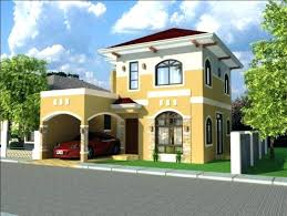 create your own mansion design your own mansion game thecashdollars com