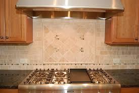 decorative tiles for kitchen backsplash kitchen backsplash mozaic insert tiles decorative medallion in