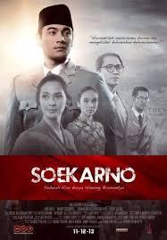 link download film filosofi kopi 2015 66 best film images on pinterest cinema movie and indonesia