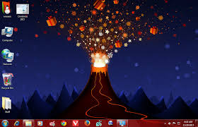 2015 theme for windows 10 windows 7 and windows 8