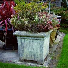 Extra Large Planters by 15 Best British Garden Planters Images On Pinterest British