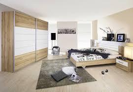chambre adulte conforama conforama chambre adulte fabulous dcoration chambre adulte