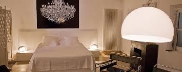 provence chambre d hote le clos violette chambres d hôtes de prestige isle sur la sorgue