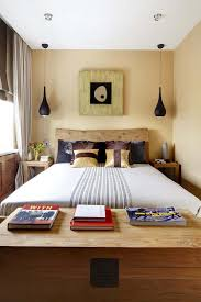 diy bedroom decorating ideas on a budget diy decorating ideas for small bedrooms memsaheb net