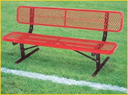 park benches buying guide what bench should you buy barco