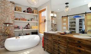 Janine And Vanity Seasonal Style Bathroom Trends To Try Out This Summer