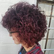 tight perms hair on old woman 18 modern day perm hairstyles that you need to try