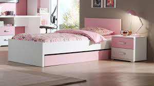 but chambre fille table gigogne but meilleur de best chambre fille but s matkinfo