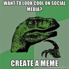 Create A Free Meme - best free meme generator tools