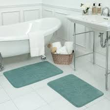 Bathroom Mats Set best 25 bath mat sets ideas on pinterest gold bathroom white