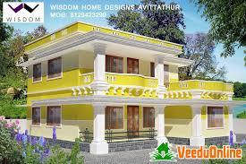 home design magazine in kerala new style home design new kerala simple style home design 1760 sq ft